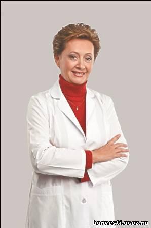 диетолог анатолий ковальков